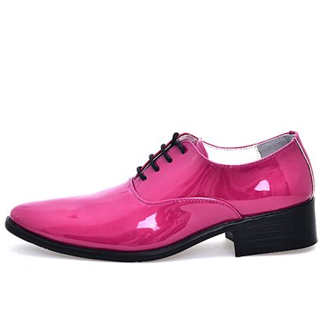 mens pink boots mens pink dress shoes kd dress