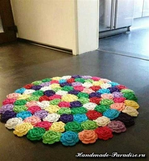 how to crochet a rug out of t shirts 17 best ideas about crochet rug patterns on crochet rugs crochet circle pattern and