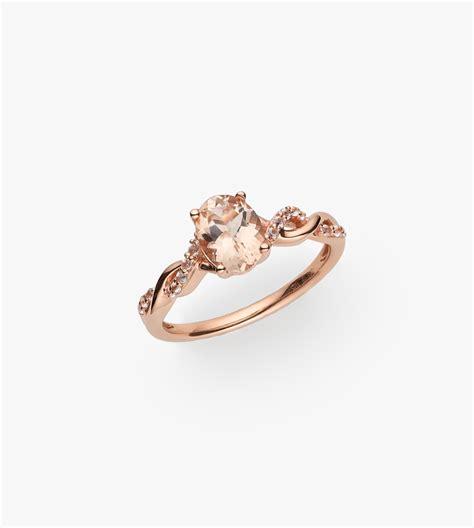 amazon jewelry fine jewelry amazon com