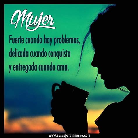 imagenes de mujeres fuertes y frases frases para mujeres fuertes www imgkid com the image