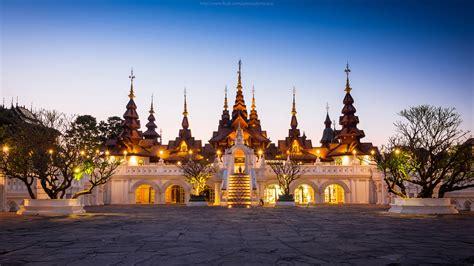 Karet Bkk dhara dhevi chiang mai k 229 ret som thailands bedste hotel af tripadvisor