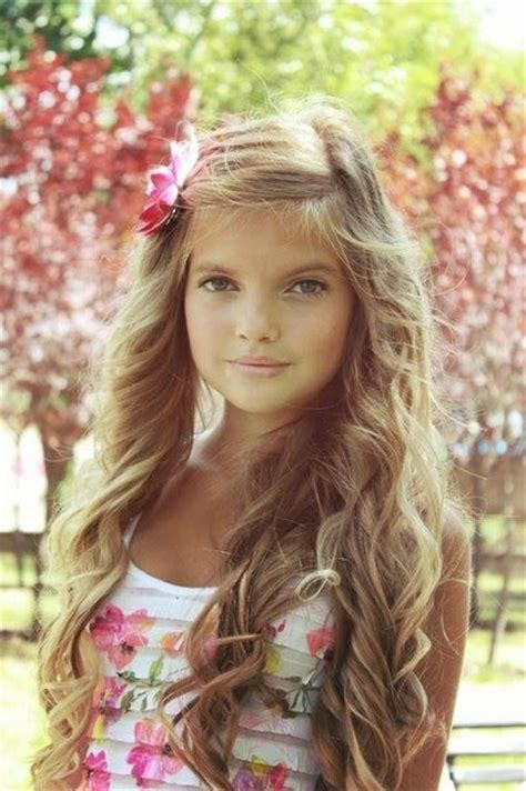young russian teen models cute russian teen model alina s beautiful russian models