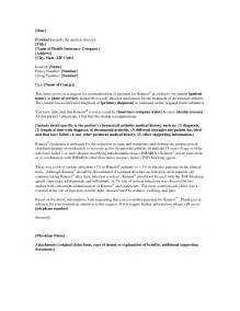 Sle Letter Of Appeal For Reconsideration by Best Photos Of Appeal Letter For Reconsideration Medicare Appeal Letters Sle