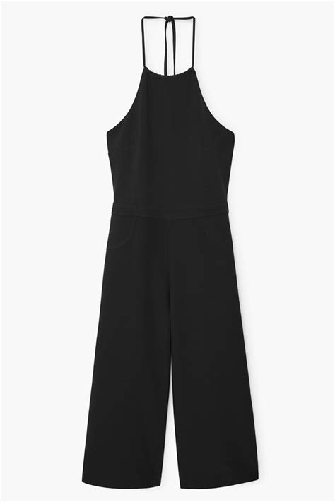 New Collection Monna Vania Slip On Gs halter is the new shoulder preview