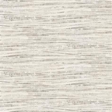 abstract newspaper wallpaper all that news newspaper wall texture print cream news
