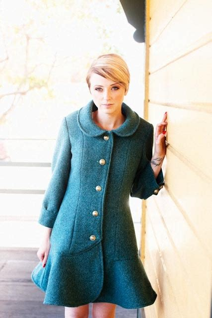 cute pattern blazers 182 best images about sewing blazers jackets coats suits