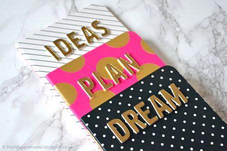 design  notebook cover arts arts