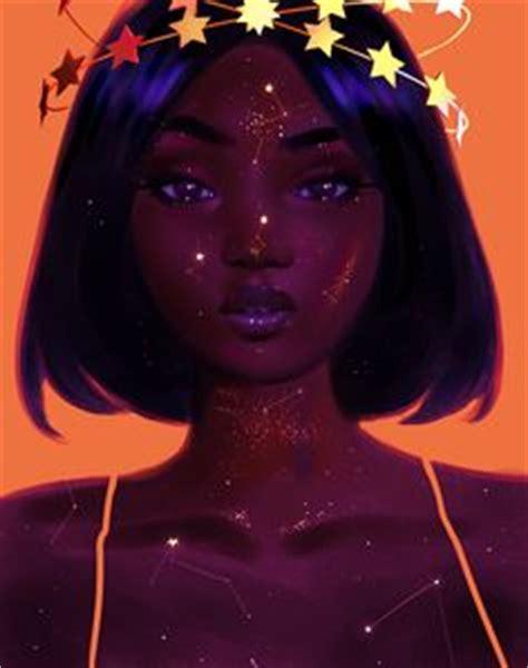 libro gr 25 ommer black ladies quot my art quot beautiful black women art and instagram