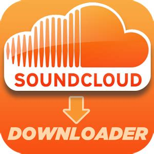 software to download mp3 from soundcloud soundcloud downloader download your favorite track or