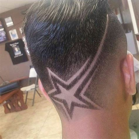what are the names those designs in haircut 17 best images about davidthebarbershop hombres on