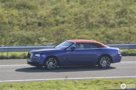 roll royce dawn black 100 roll royce dawn black 2016 rolls royce dawn