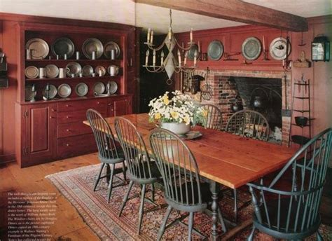 early american home decor best 25 early american ideas on pinterest all european