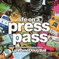 press pass books book addicts biography