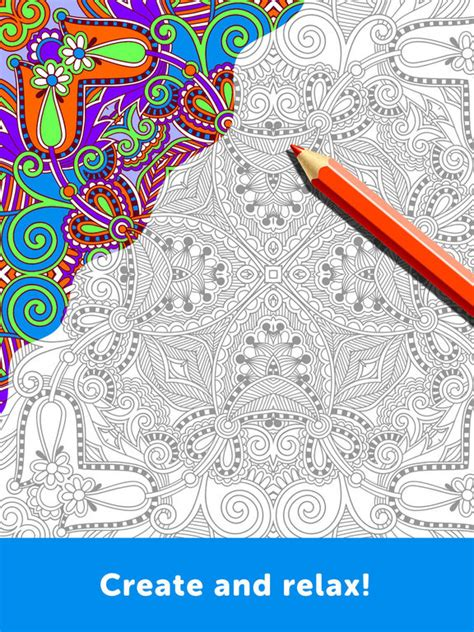coloring book for adults review coloring book coloring book for adults on the app