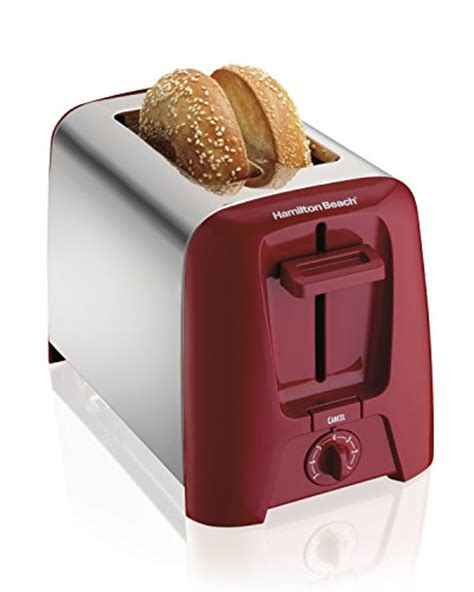 Best Bread Toaster Top 10 Best Bread Toasters In 2017 Reviews And Insider Tips