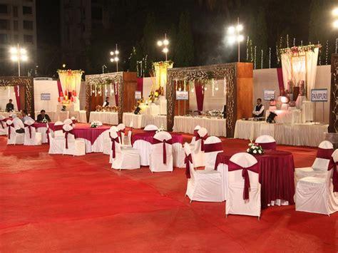 mirador andheri east the mirador hotel andheri east mumbai banquet hall