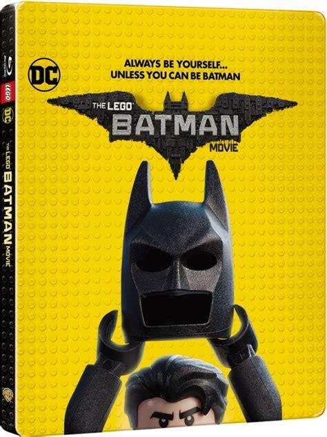 film gladiator kamil lego 174 batman film 3d the lego 174 batman movie 3d 2017
