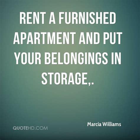 Apartment Quotes Apartment Living Quotes Quotesgram