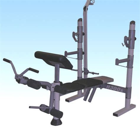 pro form weight bench proform healthrider weight bench h300s best buy at sport