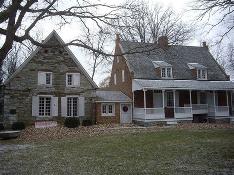 colonial house pbs bronck house also known as pieter bronck house is a