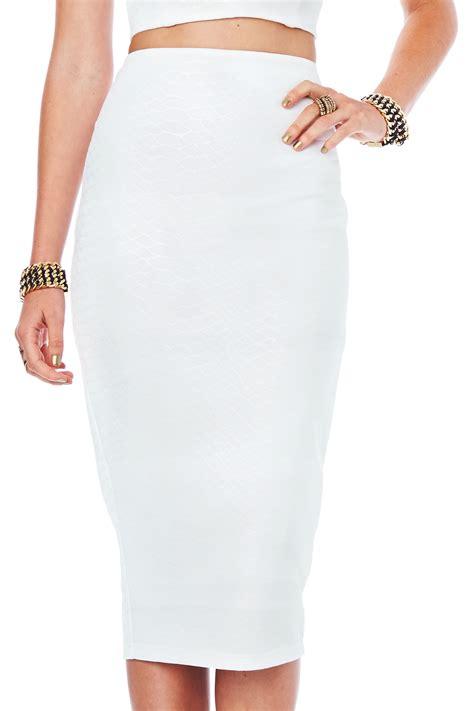 where can i buy a pencil skirt dress ala