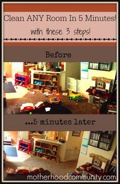 how to clean your room in 5 minutes 1000 images about housecleaning on cleaning self cleaning ovens and cleaning