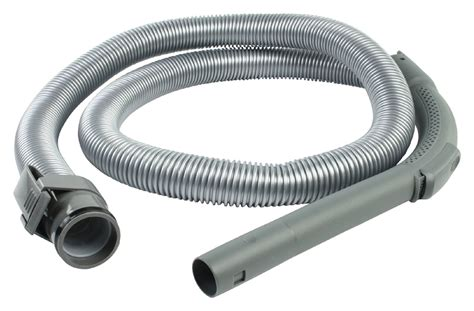Promo Vacuum Cleaner Electrolux Zmo 1520ag w7 87080 elu electrolux vacuum cleaner hose 1 74 m 26 41 mm electronic discount be