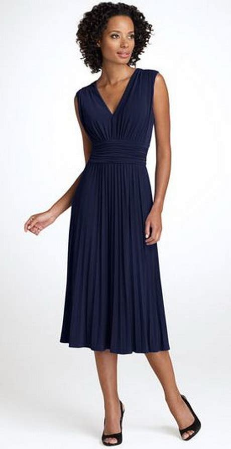 10 Black Tie Appropriate Cocktail Dresses by Black Tie Cocktail Dresses