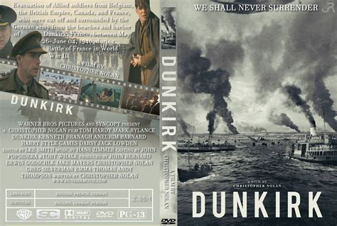 film dunkirk free download jazyk rus