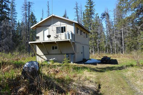 Remote Alaskan Cabins For Sale by Homes For Sale Remote Ak Remote Real Estate Homes Land 174