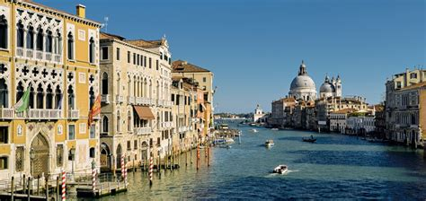 best place to stay venice best places to stay in venice italy the hotel guru