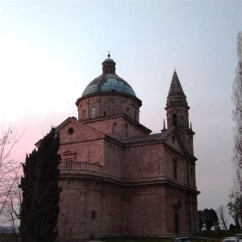 ufficio turistico montepulciano provincia di siena tuscanysweetlife