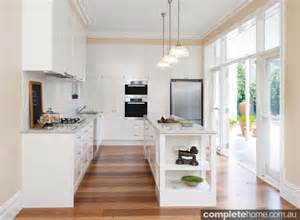 country modern kitchen ideas modern country kitchen design completehome