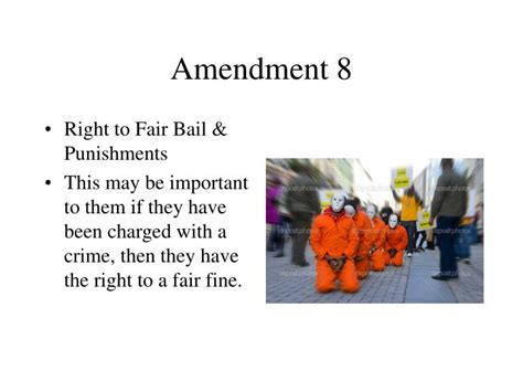 the green amendment securing our right to a healthy environment books ppt powerpoint presentation by powerpoint presentation