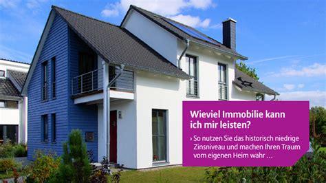 deutsche bank baufinanzierung zinsen baufinanzierung test baufinanzierung test commerzbank