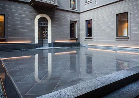 fontane interni fontane da interni fontane da interno e cascate ueueue