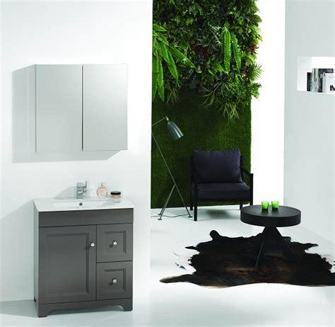 mobile bagno 75 cm mobile bagno da 75 cm offerte box per doccia