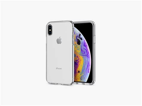 iphone accessories the best accessories for the iphone xs xs max and xr wired