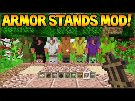 mods in minecraft for ps3 minecraft xbox 360 ps3 mod showcase acacia wood armor