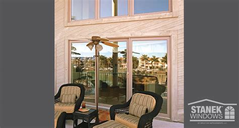 door patio door types of patio doors locking and sliding glass doors