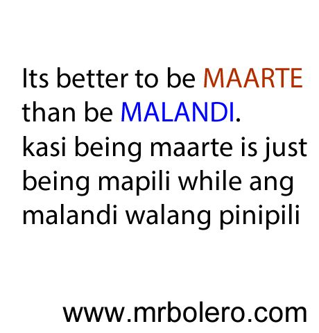 quotes about love tagalog patama best patama quotes tagalog love quotes pictures