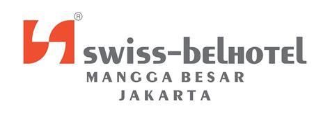 Hotel Swiss Bell Mangga Besar swiss belhotel mangga besar jakarta book direct save