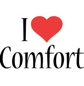 The Comfortable Words by Comfort Twc Daily Devotional Twcdaily