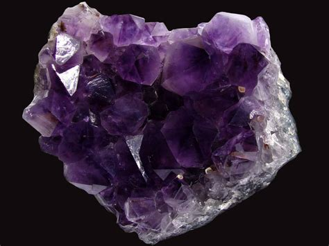 Amethys Am 01 purple blue longmont co jewelers repair the