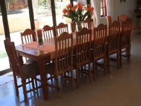 dining room table for 12 dining room table for 12