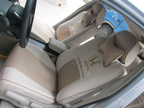 2005 honda element drivers seat cover gem seat covers images