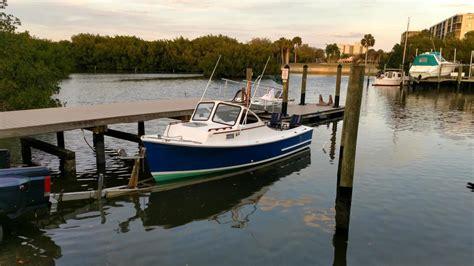 downeast boats for sale florida sisu downeast boats for sale