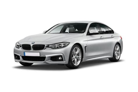 bmw 4 series gran coupe car leasing offers gateway2lease