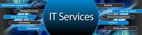 it services shoreeast it services