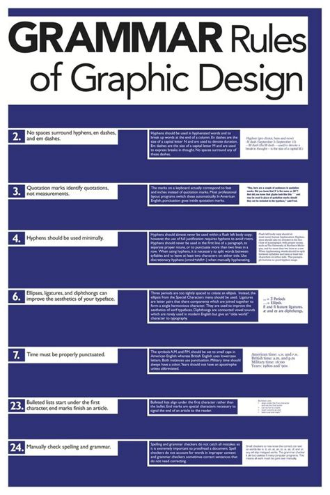 graphic design layout rules 91 best presentation layout ideas images on pinterest